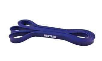 Harga Kettler Power Band (1.3cm x 203cm)