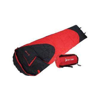 Harga Sleeping bag Deer Creek Comfort II