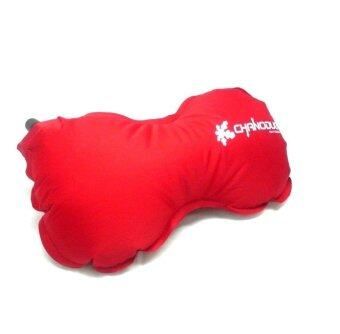 Harga Chanodug Self Inflating Camping Air Pillow