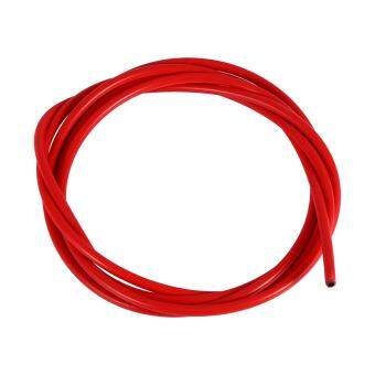 Harga Bike Shift Housing Cable Kit 4mm(red/shift cable)