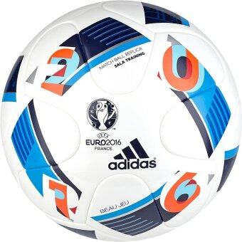 Harga Adidas Euro 16 Sala Training Ball (Futsal)