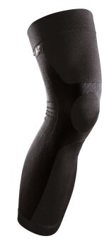 Harga LP Support 272Z Knee Power Sleeve