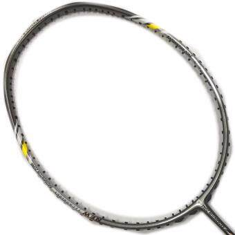 Harga Apacs Power Concept 500 Badminton Racket (Grey)