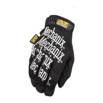 Harga Mechanix Gym Tactical Fitness Fingerless Gloves Outdoor Sport Paintball Glove Men Black White