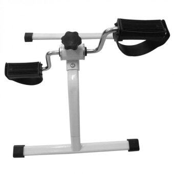 Harga Pedal Exercise Bike With Multi-resistance Level