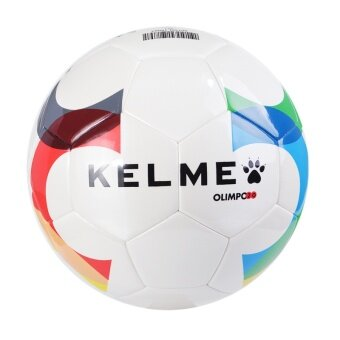 Kelme 90150l children's Adult Training No. 5 football