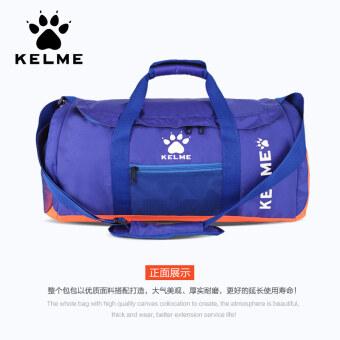 Kelme k15s947 independent shoes-soccer bag sports bag