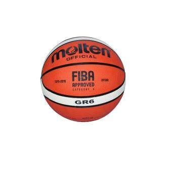Molten Basketball GR6
