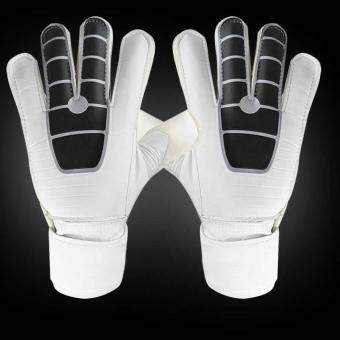 PAlight Soccer Goalkeepers Latex Slip Gloves to Help You Make theToughest Saves