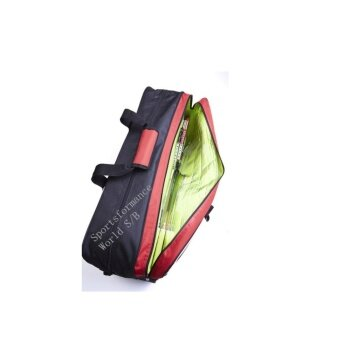 Protech Bag Edge Unlimited - 2