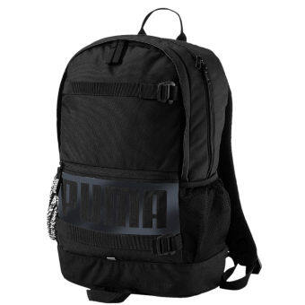 Puma Deck Backpack LTD