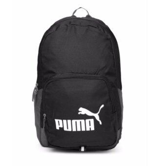 55d93f18339a puma bag malaysia cheap   OFF35% Discounted