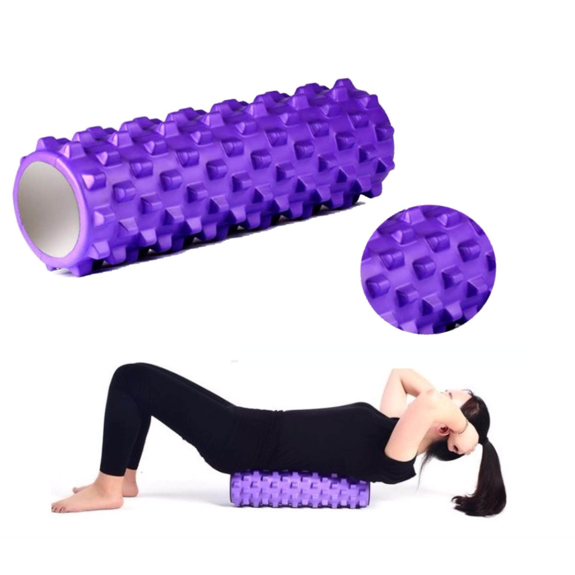 Foam Rollers by SellinCost reviews, ratings and best price