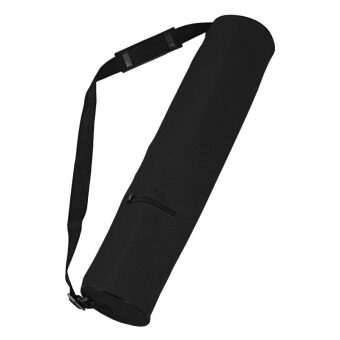 ... A2615ablack Intl Intl Source · Simple colorful YOGA exercise mat bag small A2615A Black