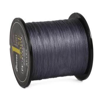 Triposeidon 500M 8 - 60 LB Good Quality PE Braided Fishing Line(4.0) - 2