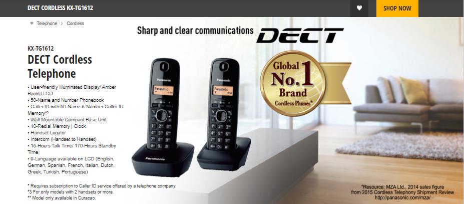 Best Electronics BD6010359d78eb96d7f6edab65c9e74e35