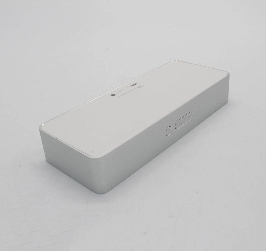 Xiaomi Bluetooth Speaker 5