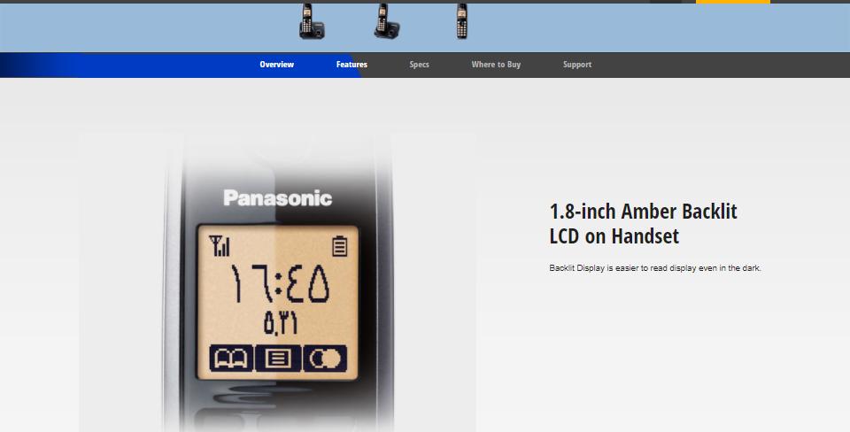 Best Electronics BD61d405f2004f7c2600ae14a47efd482f