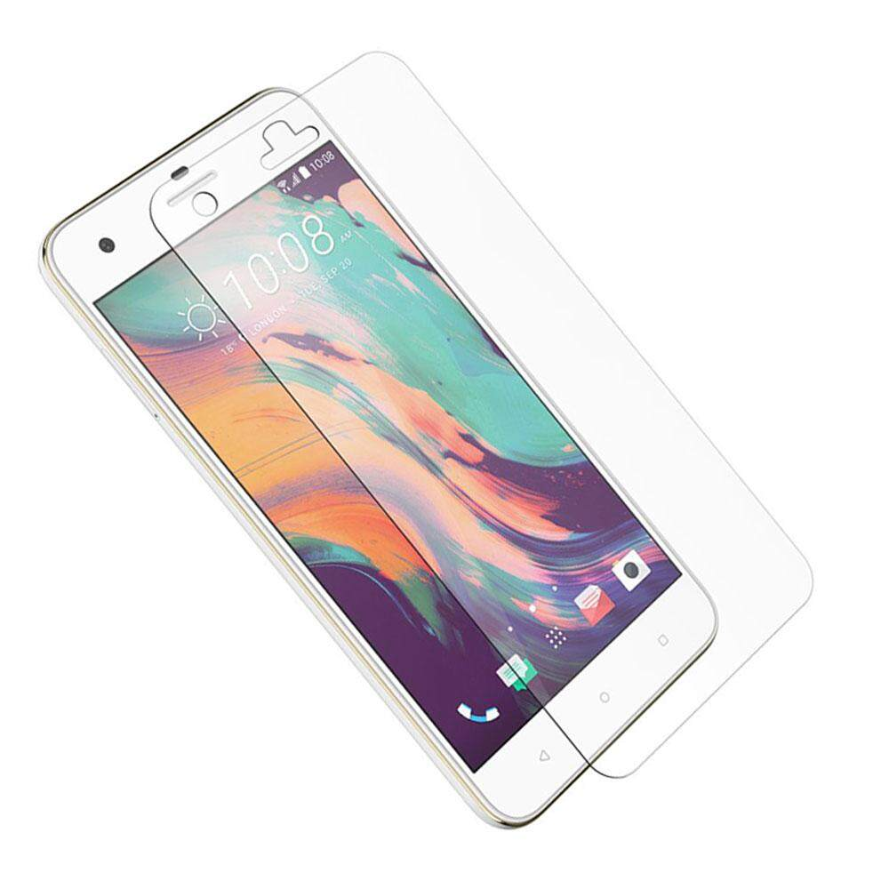 save off 112ff f0811 Screen Protector Tempered Glass Thin Anti Glare Waterproof for for HTC  Desire 10 Pro