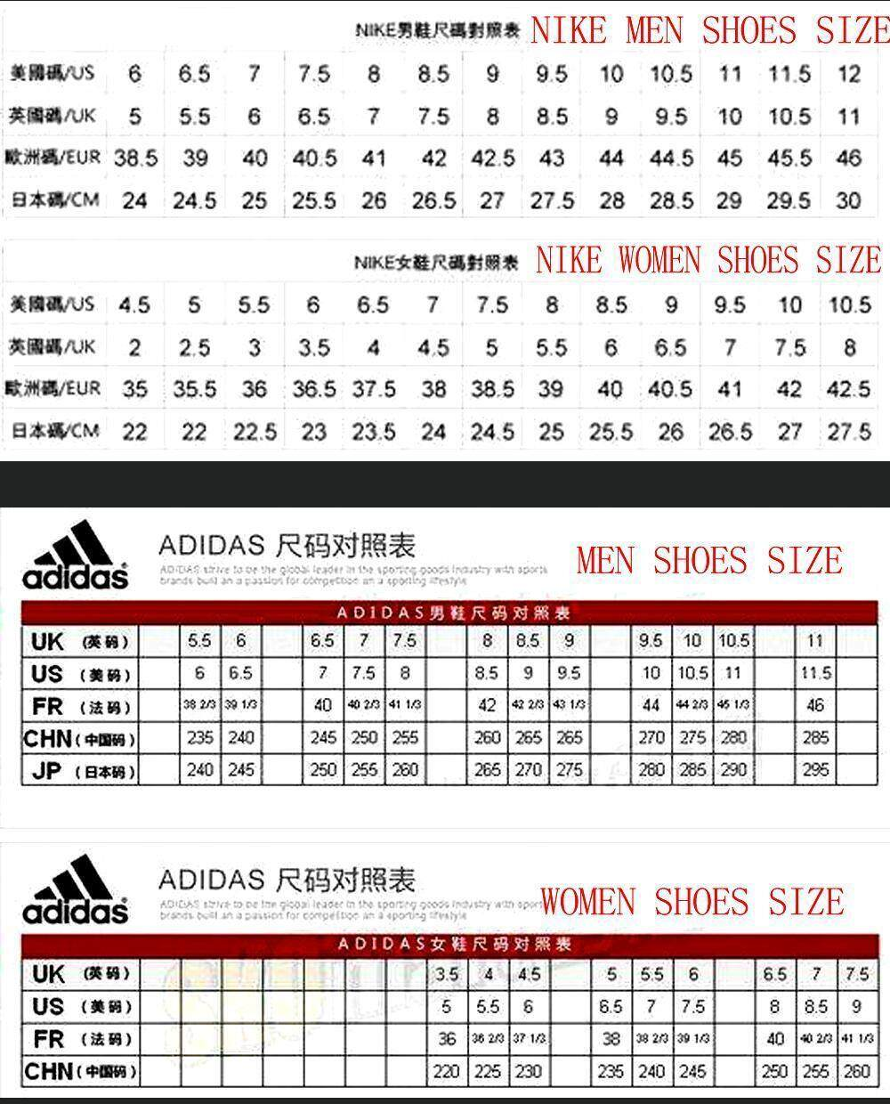 timeless design d0998 8a25e Specifications of Nike Men s Air More Uptempo 15 White Varsity Red 921948  102 Supreme Pippen Bulls Basketball Shoes