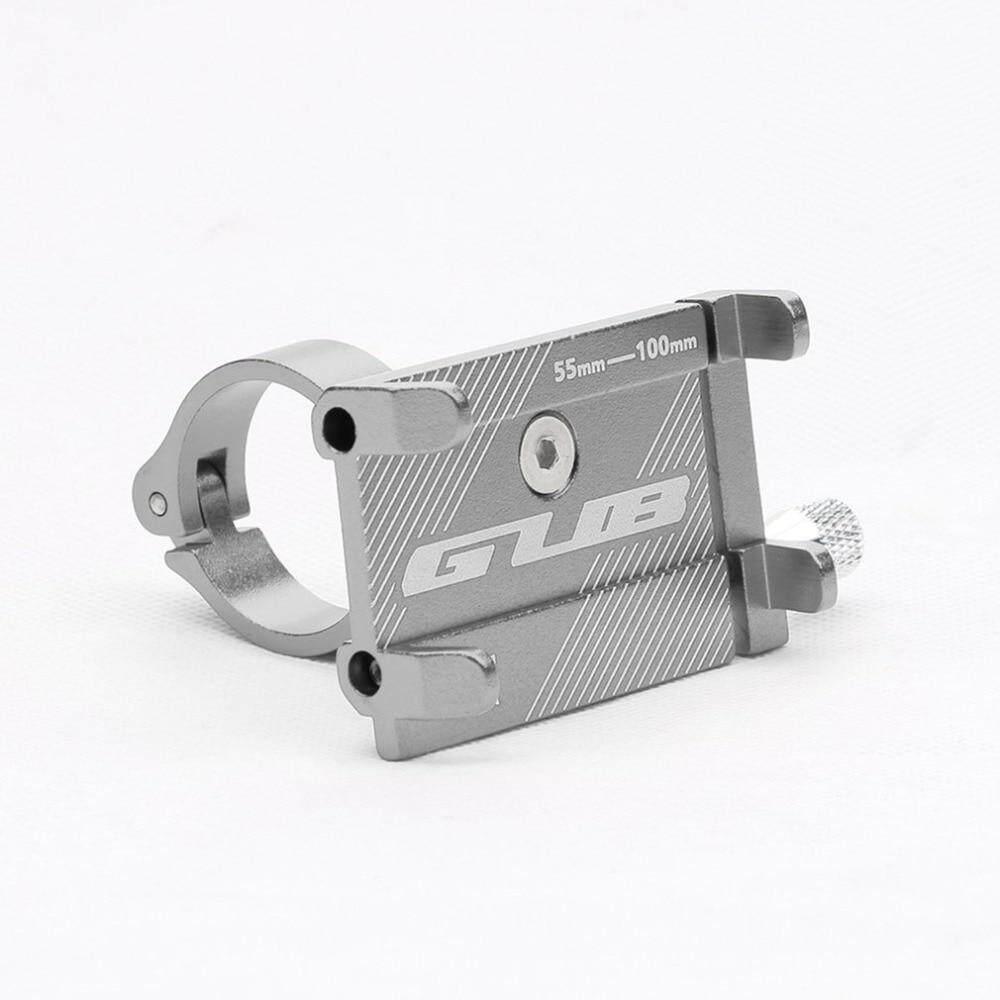 HW328010-D-6-1