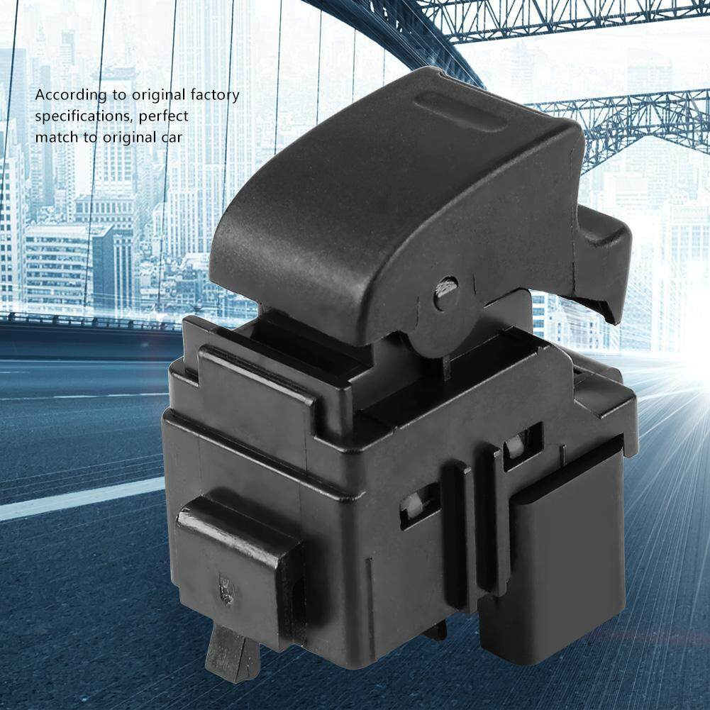 【HIGH QUALITY】Car Power Master Window Control Switch on Fit for on