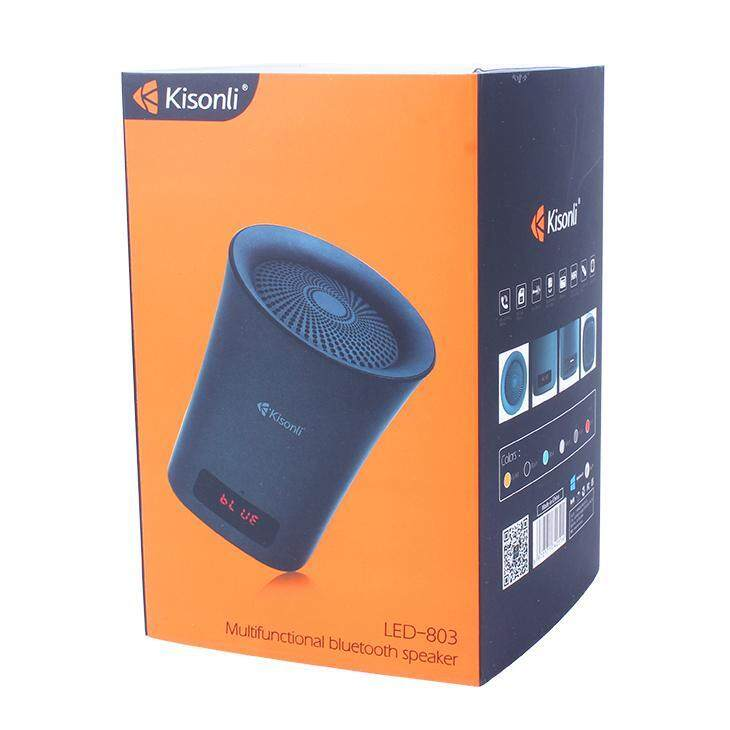 New-Products-Portable-Sound-System-Mini-Speaker (4).jpg