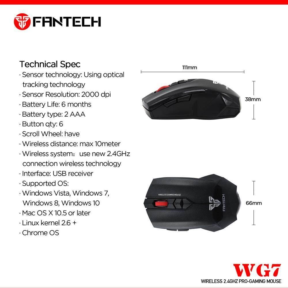 WG7-6.jpg