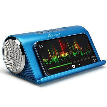 Portable-Wireless-Bluetooth-Handsfree-Stereo-Speaker-with-TF-AUX-FM-Radio-for-Mobile.jpg