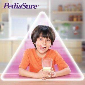 PediaSure