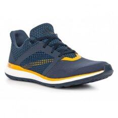 Adidas Energy Bounce 2 M men Running Shoes Blue
