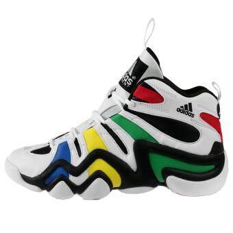 adidas basketball shoes crazy 8