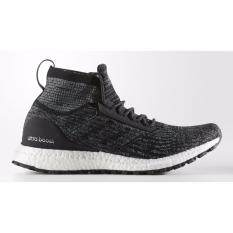 cheaper 969d3 15c04 adidas ultra boost white lazada shoes