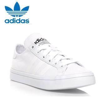Adidas Court Shoes Malaysia