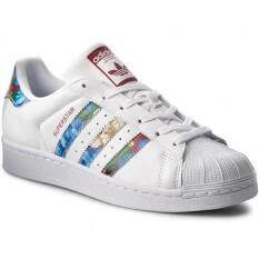 adidas uk live chat
