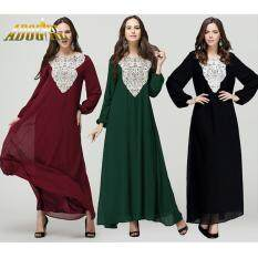 Muslimah Dresses  Jumpsuits for the Best Prices in Malaysia