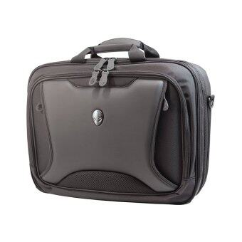 Harga Alienware ORION M17X 2.0 Messenger Carry Case