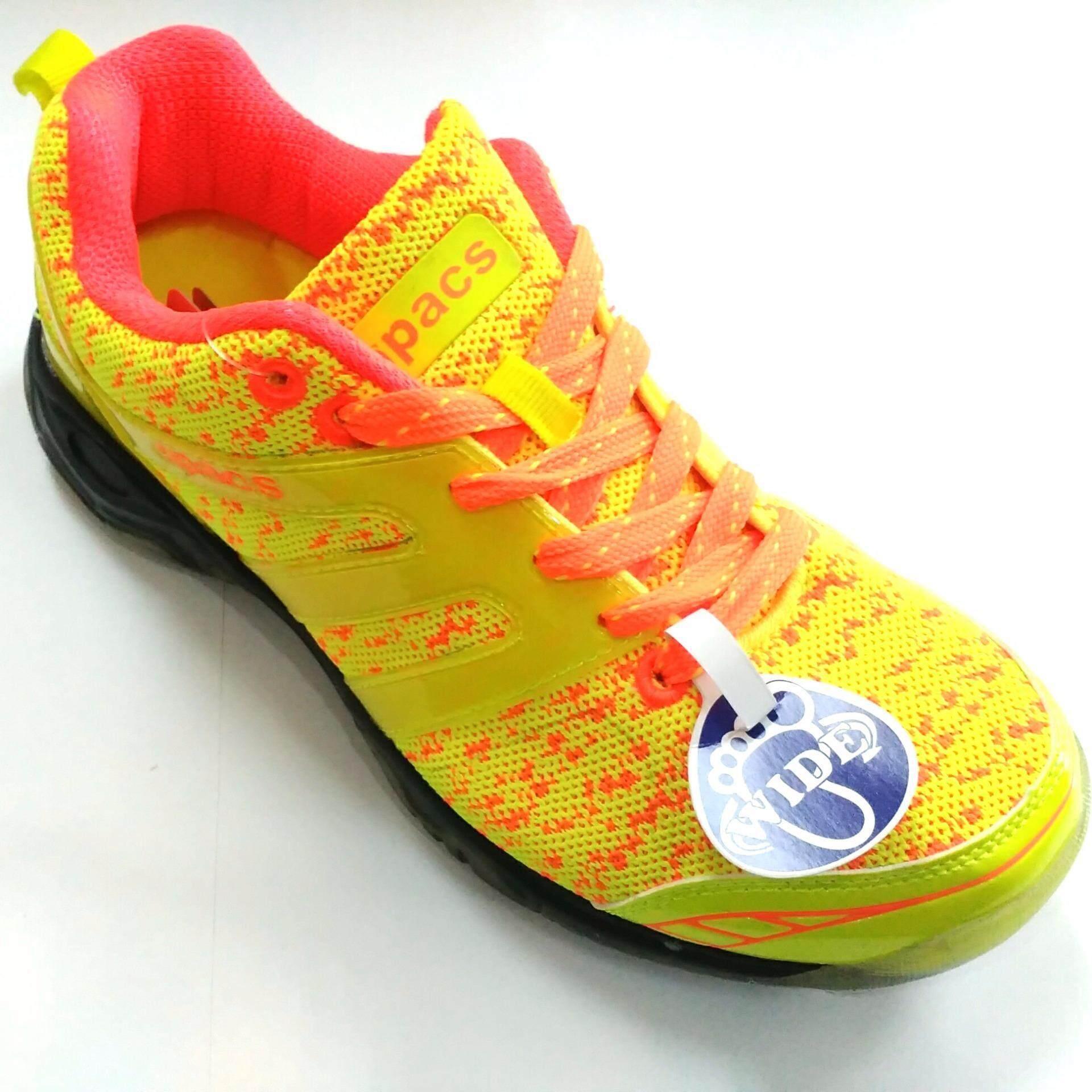 Harga Boots Sneakers Savvy Merah Dan Ulasannya Toko Hornacko Indonesia Source · Apacs Shoes CP 072