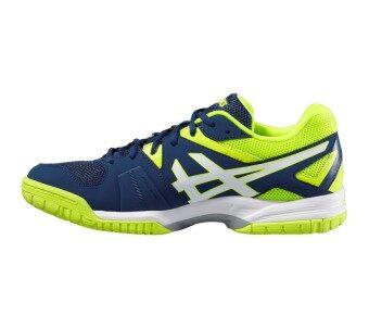 asics running shoes malaysia