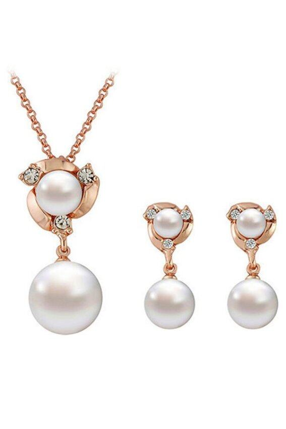 how much are earrings how much are pearl earrings worth official website 3612