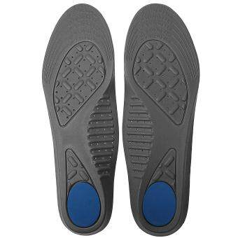 Dunlop Cushion Insole Mens (Blue)