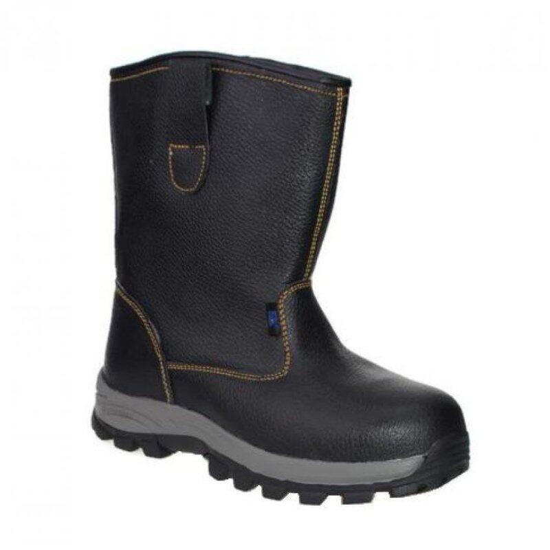 FA SAFETY INDUSTRIAL FOOTWEAR FS-900S3