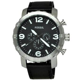 Fossil JR1436 Mens Watch