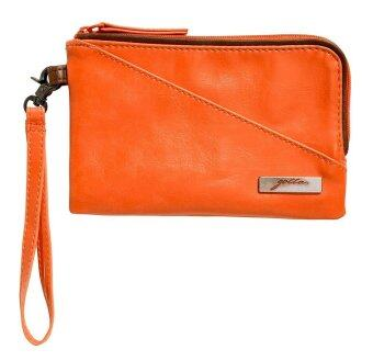 Harga Golla Purse For Smartphones (G1405 Orange)