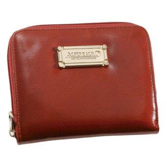 Harga Alfio Raldo LA-605 Purse (Red)