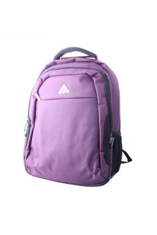 Harga Notebook Laptop 15 inch backpack