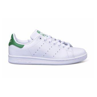 Harga Adidas Stan Smith M20324 Womens Sneakers