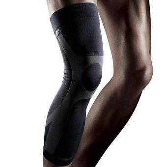 Harga LP 272Z Leg Compression Power Sleeve