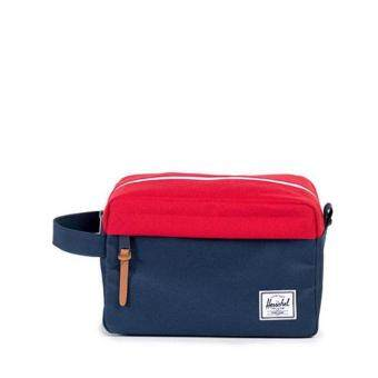 Harga Herschel Chapter (Navy)
