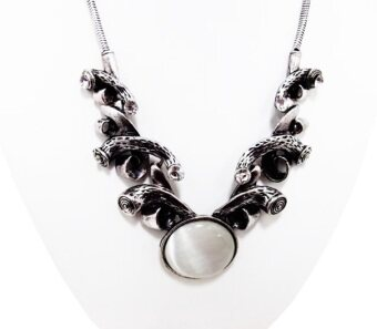 Harga KLF Cormor Necklace